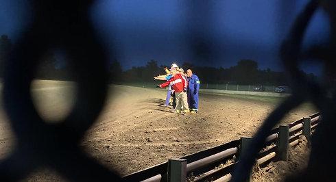 2019 Gas City Speedway Highlights