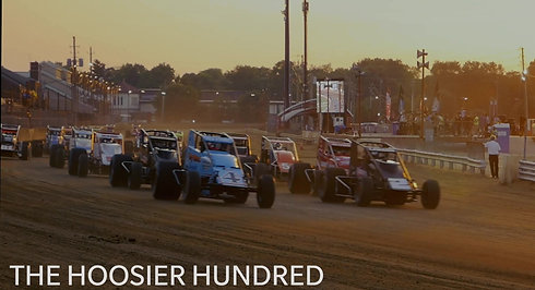 The 65th Hoosier Hundred