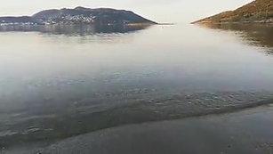 PORTO RAFTI | sea view