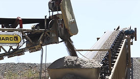 Quarry Operations