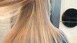 Uppercut Hair & Beauty Studio