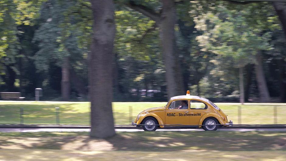 Videos von Rainer Geue