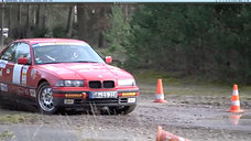 ADAC Rallye Workshop 290220
