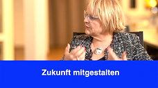 Postgraduiertenprogramm der Bremer Heimstiftung