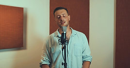 'Nothing Really Matters' Cover by Josh Brennan