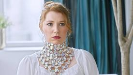 Amanda Huxtable - Commercial Reel
