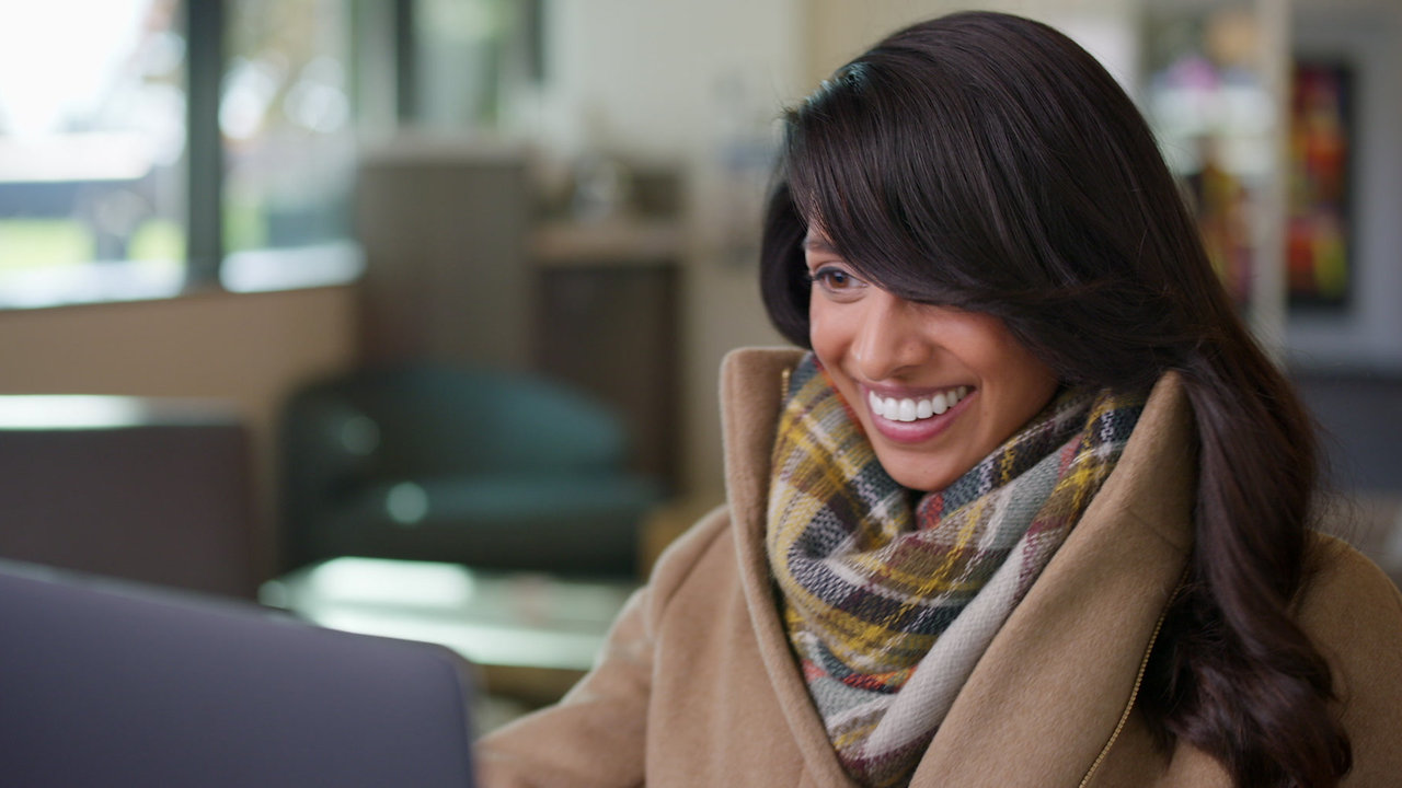 Amazon Assistant -                  Shop Smarter Online