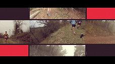 sobrepuny trail