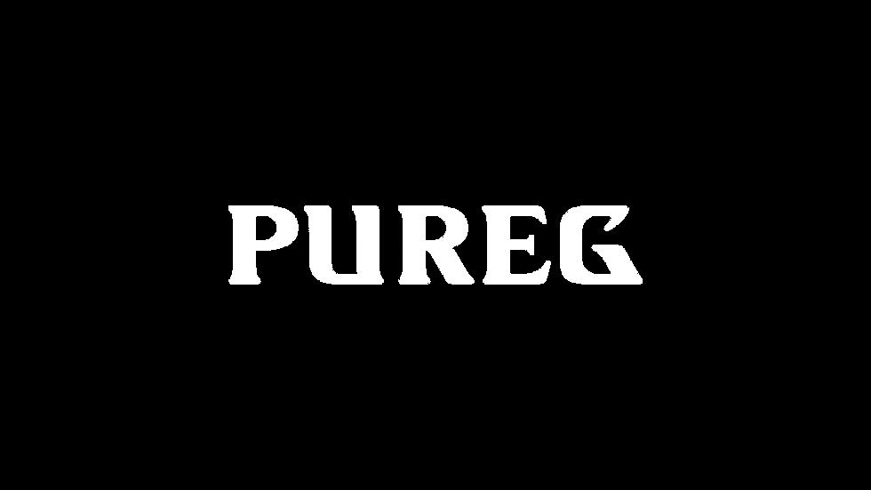 PURE G