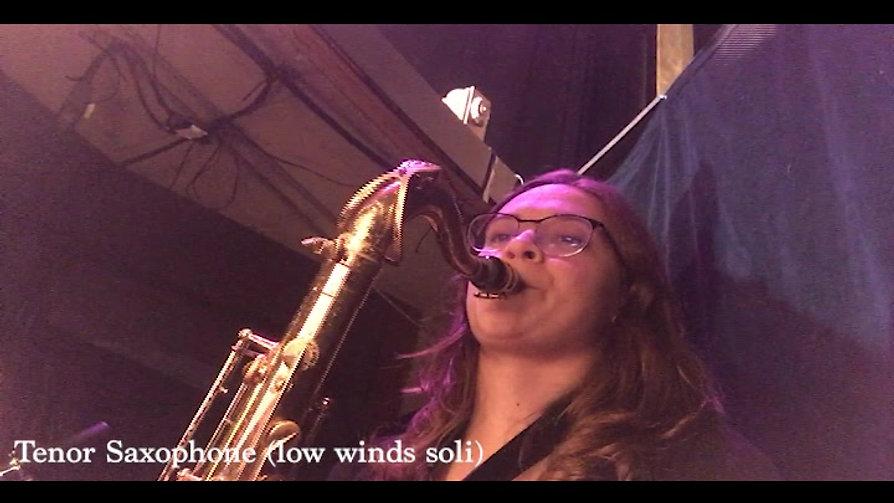 Live_Woodwinds_Pit_Reel