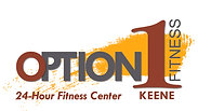 Option 1 Fitness Keene Tour
