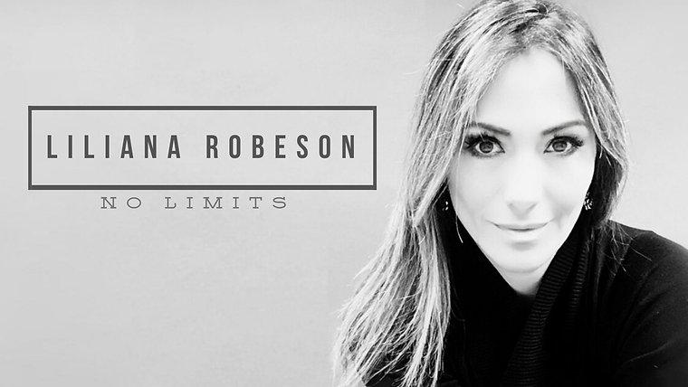 LILIANA ROBESON