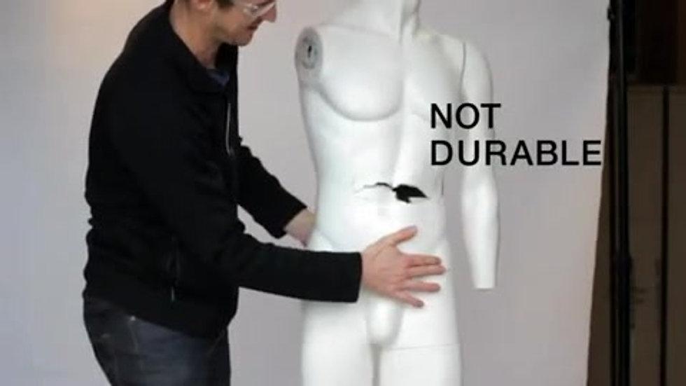 Purform Mannequins