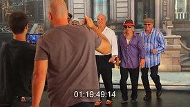 Directing Video v4
