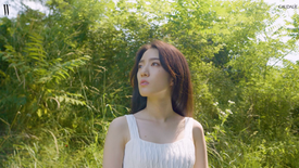 W KOREA X CAUDALIE doing nothing in nature DIR VER