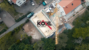 Holzbau Kohl - IMAGE