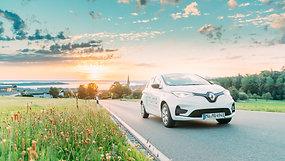 MüMo Renault