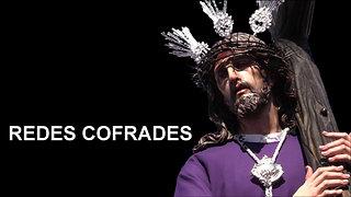 REDES COFRADES