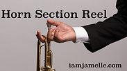 Horn Section Reel