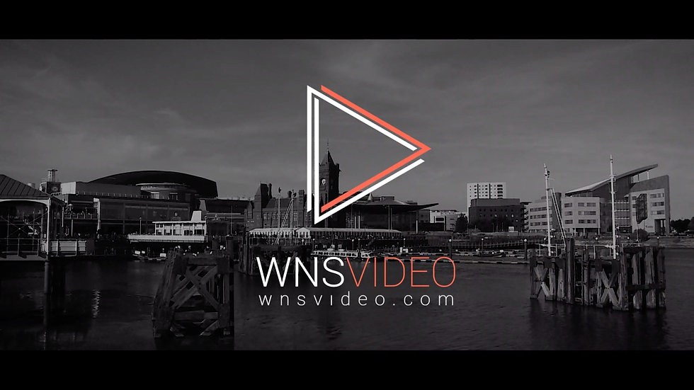 WNSV Showreel 2019 1 V01