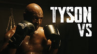 Mike Tyson (OFFICIAL FIGHT TRAILER)