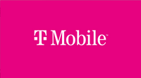 T-Mobile 55+ Unlimited 2021