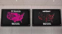 T-Mobile Concessions 2021