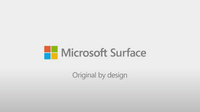 Microsoft Surface Laptop Go   Make any place your workspace-(1080p)