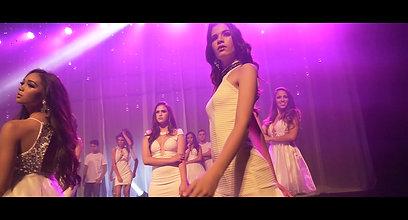 Miss Teen Brasil 2017