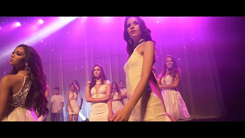 Miss Teen Brasil