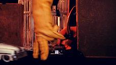 The Lost Glove | 2014