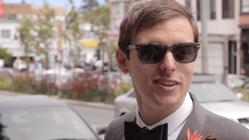 Wedding Paper Divas: Brand Video