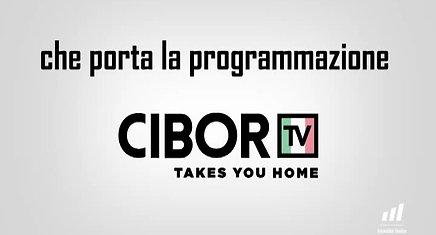 Identità-Italia-Tv-Channel