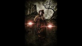 Cassandra the Witch 1 edit video