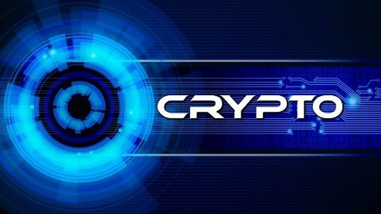 Crypt0