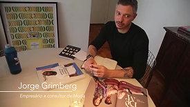 Jorge Grimberg