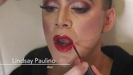 Lindsay Paulino (SPN)