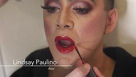 Lindsay Paulino