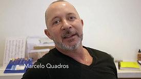 Marcelo Quadros (SPN)