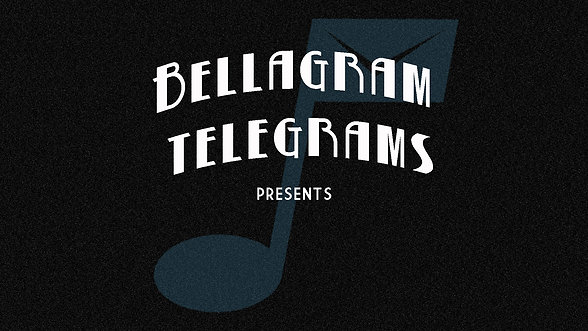 Bellagram Videos