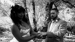 Nichole + Shawn Re-told memories wedding Highlight