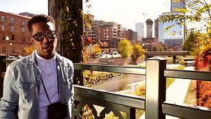 J Jordan featuring Mario Dillard in Vice.
