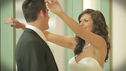 gavin+mike wedding highlight