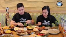 Qabayan Food Trip Episode 2
