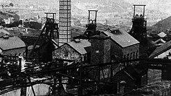 Coal & The Community