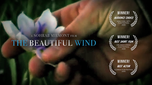 The Beautiful Wind