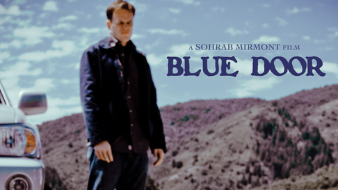 Blue Door [Official Trailer]