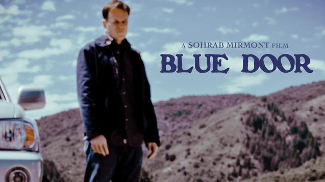 Blue Door [Official Trailer]