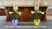 Church Worship 041121.mp4