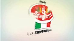 5 STAGIONI_web